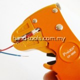 Proskit CP-080E Wire Stripping Tool(Cable from 0.2~4mm)