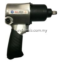 "fa-5268 1/2"" Air Impact Wrench"