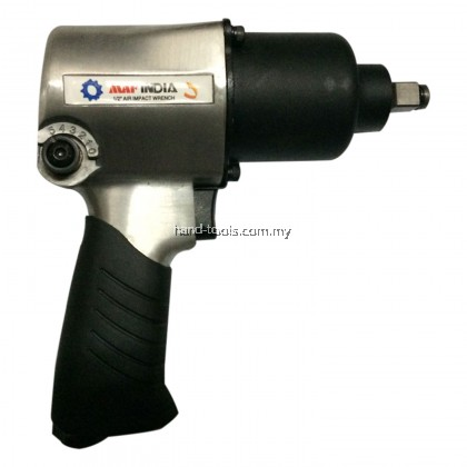 "fa-5268 1/2"" Air Impact Wrench"