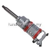 "fa-5998 1"" Air Impact Wrench"