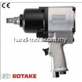 "fa-5562 3/4"" Air Impact Wrench Heavy Duty"