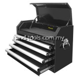 77-ht209 4 DRAWERS TOOL CHEST / Tool Cabinet With Ball Bearing Slides
