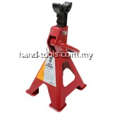 77-js206 6 ton DOUBLE LOCK JACK STAND