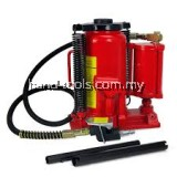 SP11102L 20ton Air Hydraulic Bottle Jack