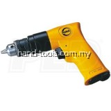 YAMA AT-4031B Reversible Air Drill 3/8""