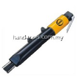 YAMA AT-2500 AIR NEEDLE STRAIGHT TYPE REMOVER
