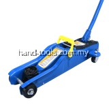 77-LP102 2 TON LOW PROFILE FLOOR JACK