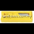 STANLEY 11-921H CLASSIC 1992 HEAVY DUTY UTILITY BLADES (10PCS)