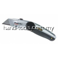 STANLEY 10-777 - FATMAX LOCKING RETRACTABLE UTILITY KNIFE
