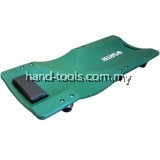 SATA 95999 PLASTIC CREEPER LOW PROFILE