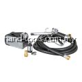 adam pumps light tech 12v Transfer kit