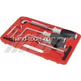 JTC4062 6PCS SEAL & HOSE REMOVER KIT