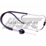 JTC1921 MECHMECHANIC STETHOSCOPE