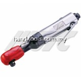 "jtc3801 1/2"" STUUBY AIR RATCHET WRENCH"