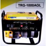 TROPIC TRG-1000AGL 1000w GASOLINE GENERATOR