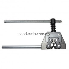 40-pr600 60 -100mm roller CHAIN BREAKER TOOL
