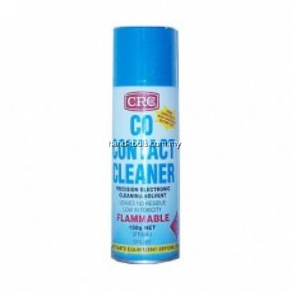 CRC-2015 CO-Contact Cleaner - 150G