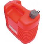 ken5039140k 20LTR Fuel Container WITH INTERNAL SPOUT