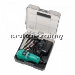 proskit PT-5202F Mini Grinder Set 230V
