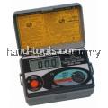 KYORITSU 4105A Digital Earth Tester Multimeter Resistance Meter