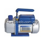 Value VE115N 1/4HP 2.0CFM Single Stage Vacuum Pump