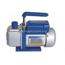 Value VE115N 1/4HP 2.0CFM Single Stage Vacuum Pump