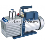 Value VE260N Dual Stage Vacuum Pump  6.0CFM