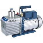 Value VE280N Dual Stage Vacuum Pump  8.0CFM