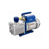 Value VE180N Single Stage Vacuum Pump 8.0 CFM