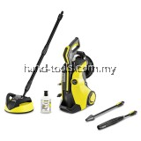 Karcher K5 PREMIUM FULL CONTROL HOME PRESSURE WASHER