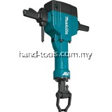 MAKITA HM1810 ELECTRIC BREAKER 2000W 28.6MM HEX SHANK (DEMOLITION HAMMER)