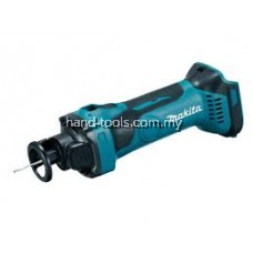 MAKITA DCO180Z 18V CORDLESS CUT-OUT TOOL (TOOL ONLY) (LXT SERIES)
