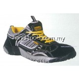 COLEX SLB500 SPORTY SAFETY SHOES