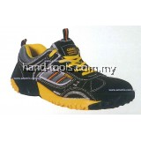 COLEX SLY500 SPORTY SAFETY SHOES
