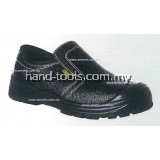 COLEX BPB400 SAFETY SHOES