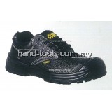 COLEX BPB500 SAFETY SHOES