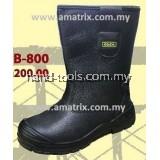 COLEX BPB800 SAFETY BOOTS