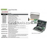 Tool Chest Set 65pcs (GCAZ0003)
