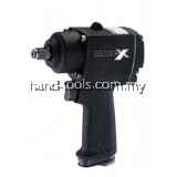 MR.MARK MKX-2053IW MARK-X AIR IMPACT WRENCH 400FT IB