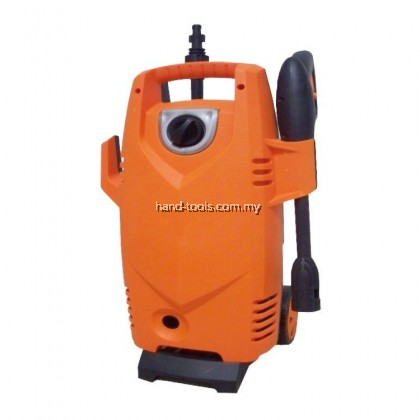 MR.MARK MK-HU3011 110 BAR HANDY PRESSURE WASHER