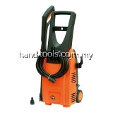 MR.MARK MK-HU1613 130BAR COMPACT PRESSURE WASHER