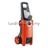 MR.MARK MK-HI5313 130BAR COMMERCIAL HIGH PRESSURE WASHER