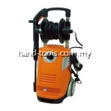 MR.MARK MK-HI2515 150BAR COMMERCIAL HIGH PRESSURE WASHER