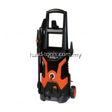 MR.MARK MK-HU3012 HANDY HIGH PRESSURE WASHER (135BAR)