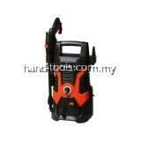 MR.MARK MK-HU3013 HANDY HIGH PRESSURE WASHER (135BAR)