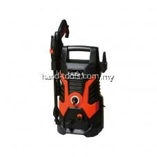 MR.MARK MK-HU3013 HANDY HIGH PRESSURE WASHER (135BAR)