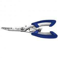 REMAX 40- RP600 45º FISH PLIER