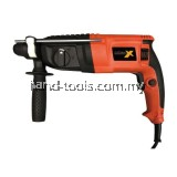 MARK-X MKX-2013-800W  800W 26MM ROTARY HAMMER