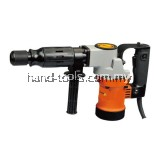 MARK-X MKX-0810 180MM DEMOLITION HAMMER