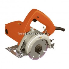 MARK-X MKX-31110 MARBLE CUTTER (110MM)